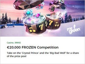 mr-green-casino-announces-christmas-promotions-with-cash-prizes-and-bonus-spins