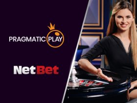netbet-to-feature-titles-from-pragmatic-play