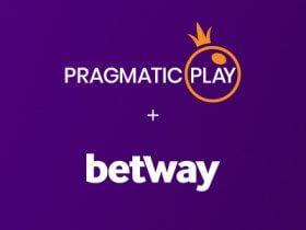 pragmatic-play-to-include-its-slots-via-betway-platform