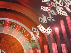 triple-zero-roulette-image1