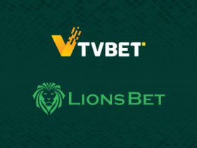 tvbet-enters-arrangement-with-african-provider-lionsbet
