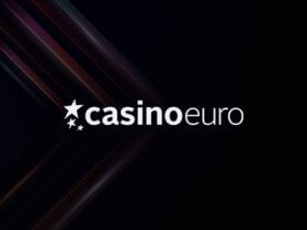casino_euro_invites_players_to_take_part_in_weekly_tournaments