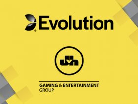 evolution-gaming-inks-deal-with-jvh-gaming