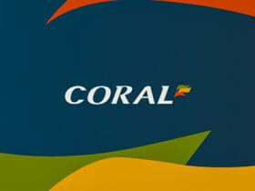live_dealers_coral_casino_runs_weekly_promotion_with_regular_cash_prizes