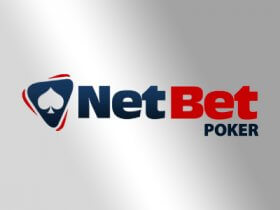 netbet-casino-rolls-out-online-poker-tournament-without-entry-fee