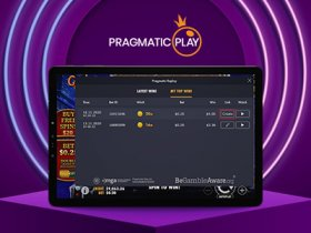 pragmatic-play-launches-replay-feature-to-increase-the-level-of-engagement