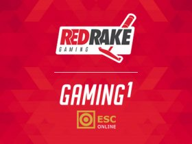 red-rake-gaming-joins-forces-with-gaming1