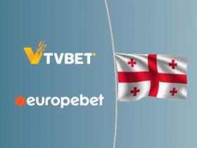 tvbet-to-supply-europebet-provider-in-georgia