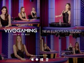 vivo-gaming-launches-new-european-studios