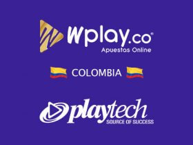 wplay-to-introduce-playtech-platform-in-colombia