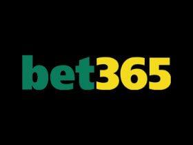 bet365_mojo_hot_ball_bingo_promotion