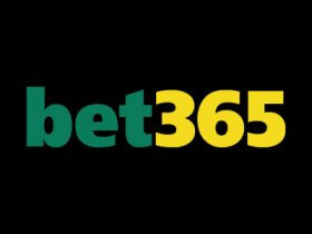 bet365_rolls_out_weekly_cashback_promotion
