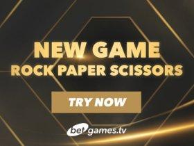 betgames-tv-to-deliver-new-version-of-rock-paper-scissors