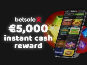 betsafe-casino-prepares-instant-rewards-every-day