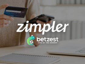 betzest_strikes_agreement_with_zimpler