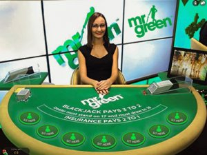 blackjack_wager_race_offer_details