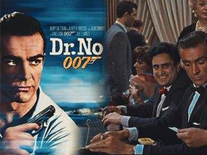 dr._no