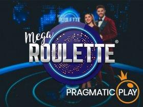 live_dealers_es_pragmatic_play_introduces_mega_roulette_in_lat_am_market