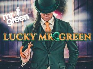 lucky_mr_green_offer_details