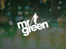 mr_green_reveals_phenomenal_online_casino_promotions