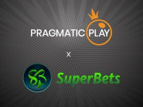 pragmatic-play-seals-deal-with-superbets-in-dominican-republic