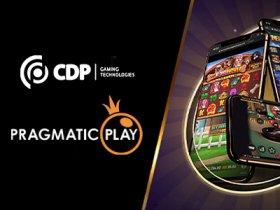 pragmatic_play_include_games_via_cdp