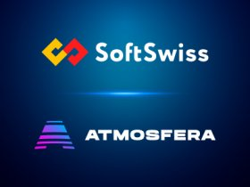 softswiss-joins-forces-with-atmosfera