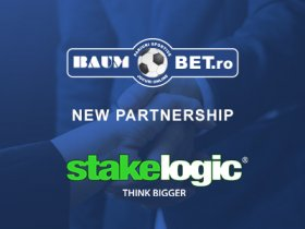 stakelogic-available-in-romania-via-baumbet-deal