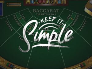 strategy_1_the_keep_it_simple_approach