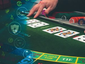 strategy_3_1234_martingale_and_other_roulette_style_betting_strategies