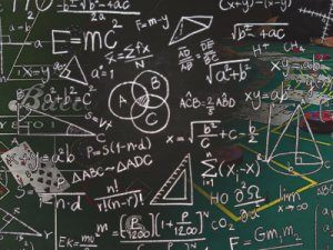 the_mathematics