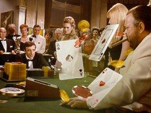 the_original_casino_royale