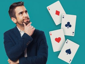 card_counting