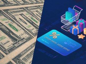 cashing_out_no_deposit_bonus_winnings