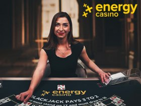 energy_casino_delivers_new_live_blackjack_table_with_incredible_promotion
