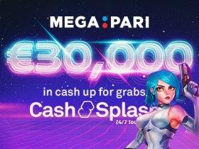 megapari_casino_prepares_cash_prizes_with_up_to_€30,000