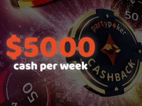 party_poker_presentes_cashback_deal_with_up_to_5000_cash_per_week