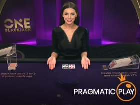 pragmatic_play_delivers_new_live_casino_game_one_blackjack