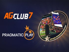 pragmatic_play_seals_deal_with_ag_club_7_to_extend_its_latam_presence