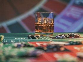unhealthy_casino_habits