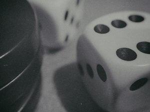 unhealthy_casino_habits2