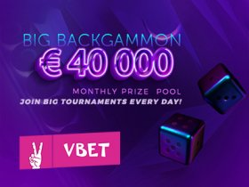 vbet_casino_rolls_out_daily_tournaments_with_a_total_€40,000_prize_pool