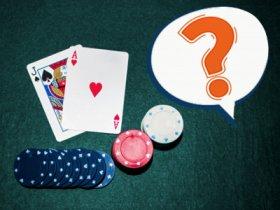 why_am_i_still_losing_at_blackjack