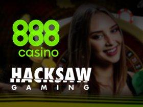 888casino_hacksaw_gaming