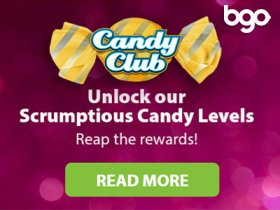 bgo_bingo_launches_loyalty_program_inviting_players_to_candy_club (2)