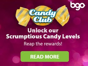 bgo_bingo_launches_loyalty_program_inviting_players_to_candy_club