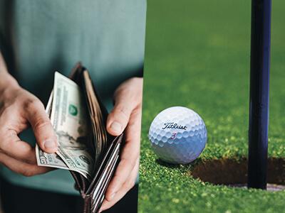 birdie_betting_on_golf