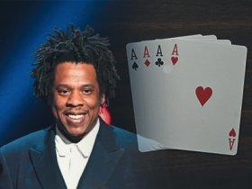 celebrity_gamblers_jay_z