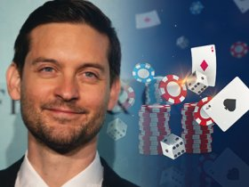 celebrity_gamblers_tobey_maguire