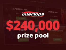 intertops_prepares_cash_awards_with_prize_pool_of_240000